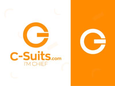 C-Suits.com I'm Chief