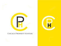 Chicago Property Hunters