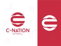 C-Nation Apparel