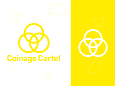 Coinage Cartel