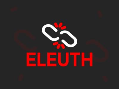 Eleuth