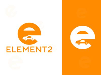 Element2