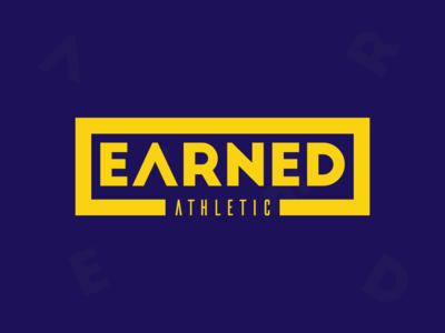 Earned Athletic