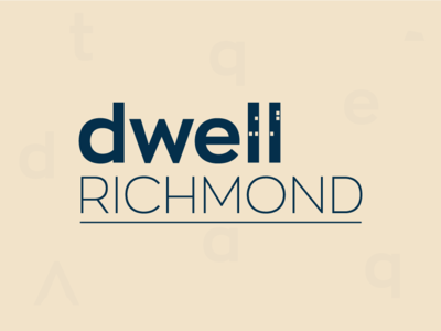 dwell Richmond