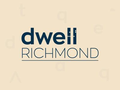dwell Richmond