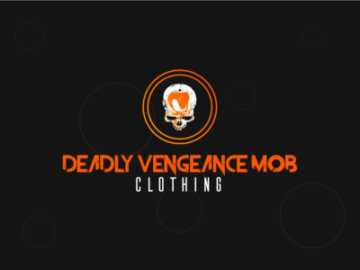 Deadly Vengeance Mob Clothing
