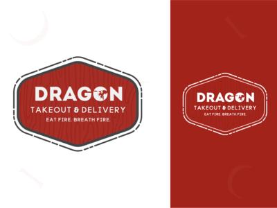 Dragon Takeout