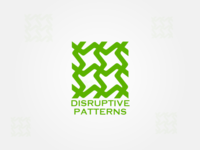 Disruptive Patterns