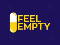 Feel Empty