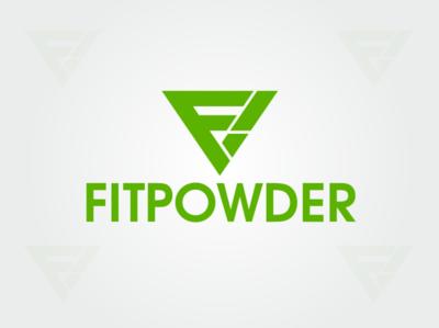 FitPowder