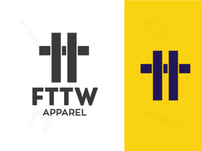 FTTW Apparel