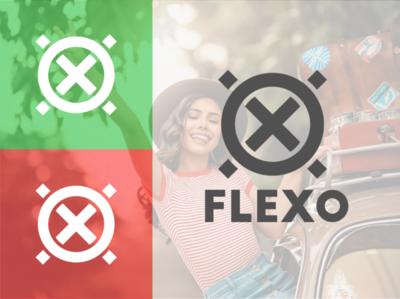 Flexo