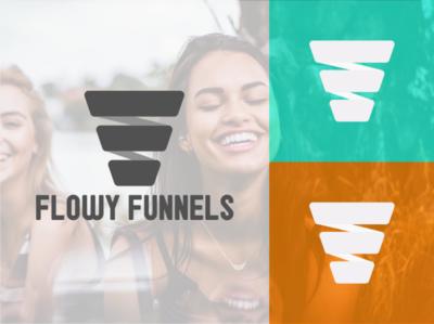 Flowy Funnels