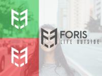 Foris - Life Outside
