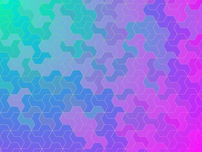 Fitting Patterns