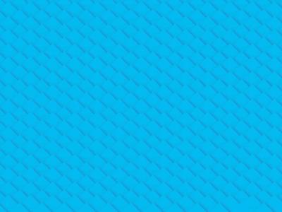 Sea Triangle Pattern