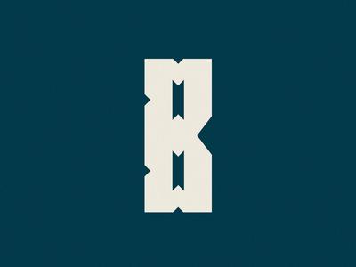 Barbasol B