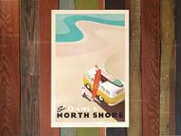 See O'ahu's North Shore