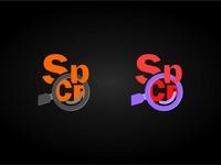 "Logo translation center ""Specialist"""