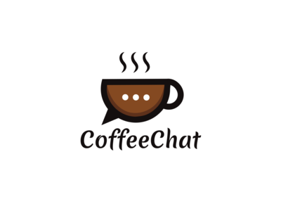 coffee chat