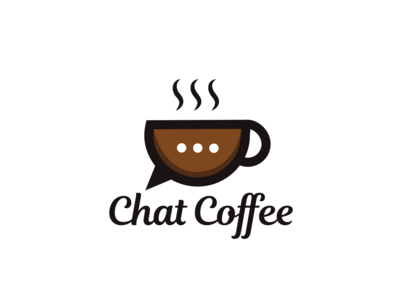 chat coffee