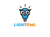 light owl