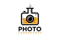 photo laboratory