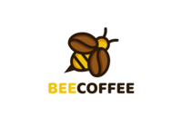 bee coffee