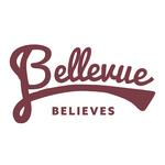 Bellevue Believes