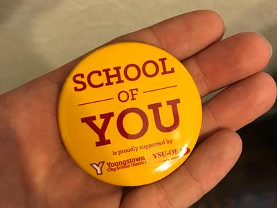 School of YOU