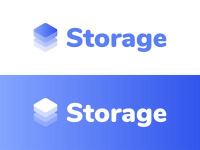 OWDIN App Service Logo Storage