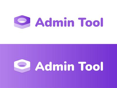 OWDIN App Service Logo Admin Tool