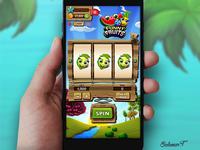 Bingo Island App Slot