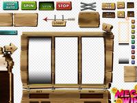 Bingo Island App Slot Cut