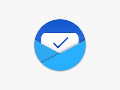 Google Inbox Icon Freebie animation user interface user experience ui ux resource file freebie free sketchapp sketch