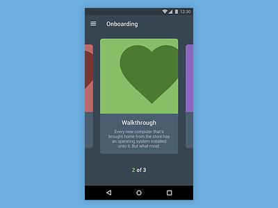 Onboarding Prototype user interface user experience iphone ios app animation ui ux sketchapp sketch freebie free