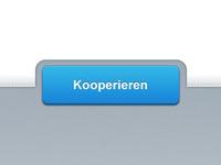 Corporate Button