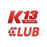 KK13 Club