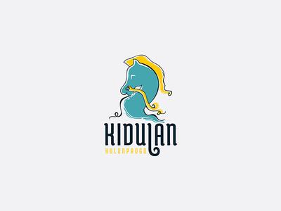 Kidulan Logo