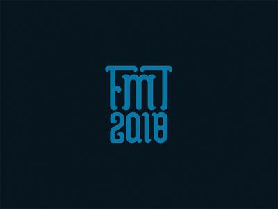 Festival Musik Tembi 2018 logo