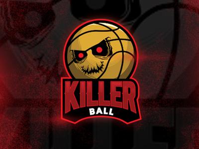 Killer Ball