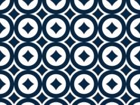 Pattern Design for Norm.