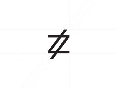 Brazzi Double 'Z' Mark