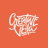 CreativeVeila
