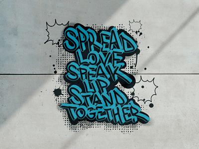 Outline Procreate Brushes veila urban typography art street app procreate modern lettering ipad graffiti access full download design concrete calligraphy brushes