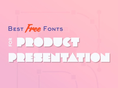 Top 10 Best Free Fonts