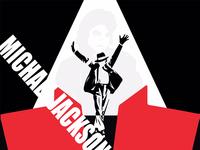 Michael Jackson,1958-8-29——2009-6-25