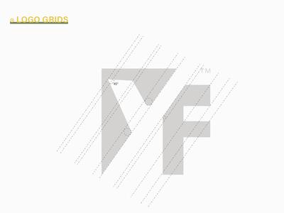 Y F Group   Brand identity