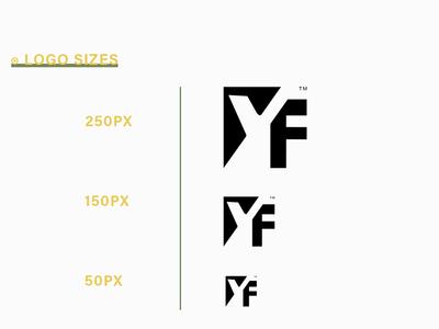 Y F Group   Logo