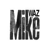 Mikewaz